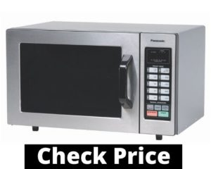 commercial countertop convection oven reviews