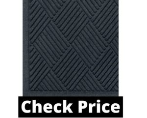 best anti-fatigue mats reviews
