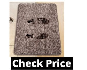 decorative kitchen mats anti fatigue