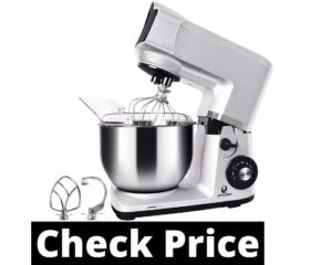 best stand mixer for the money