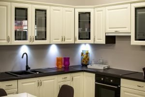 Best Kitchen Cabinets for the money