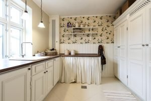 Best Kitchen Cabinets on a Budget