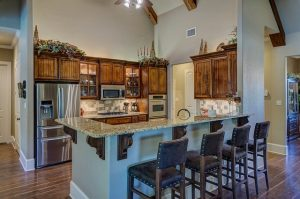 How to Pick Best Kitchen Cabinets in 2020