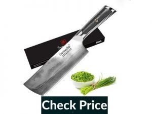 japanese chefs knives reviews