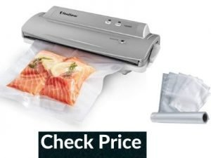 Best Vacuum Sealer Consumer Reports (2)