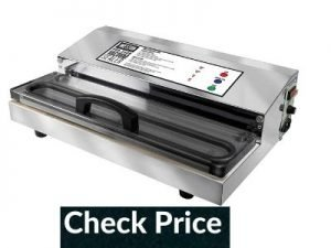 Best Vacuum Sealer For Home Use (2)