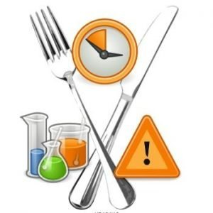Safety Process After Pest Control Treatment