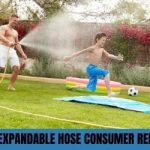 Best Expandable Hose Consumer Reports