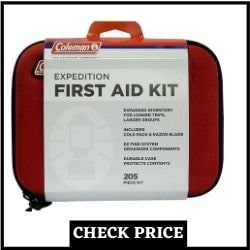 Best Home First Aid Kit
