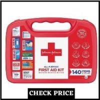 Cute First Aid Kit