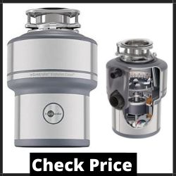 Garbage Disposal Reviews Consumer Reports