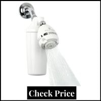 Best Shower Filter Consumer Reports