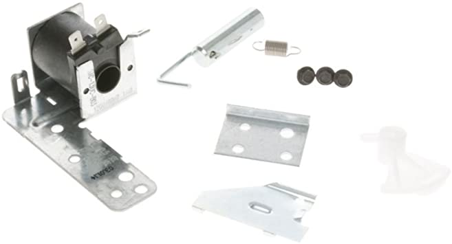 Kenmore Dishwasher Solenoid Kit