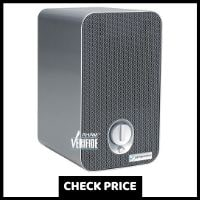 Best Affordable Air Purifier For Dust