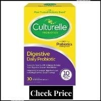 What Are The 10 Best Probiotics